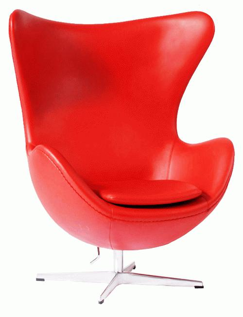 online shop sessel und lounge chairs arne jacobsen egg chair m belklassiker direkt ab werk. Black Bedroom Furniture Sets. Home Design Ideas