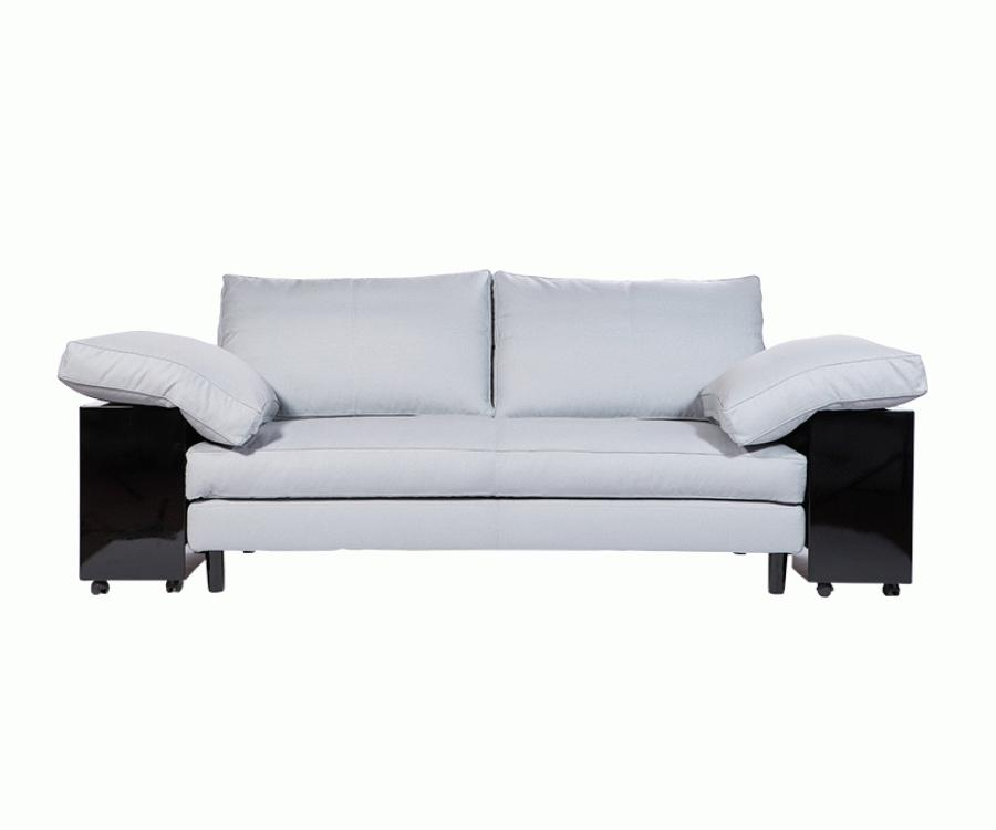 online shop sofas eileen gray sofa lota m belklassiker direkt ab werk italien kurze. Black Bedroom Furniture Sets. Home Design Ideas