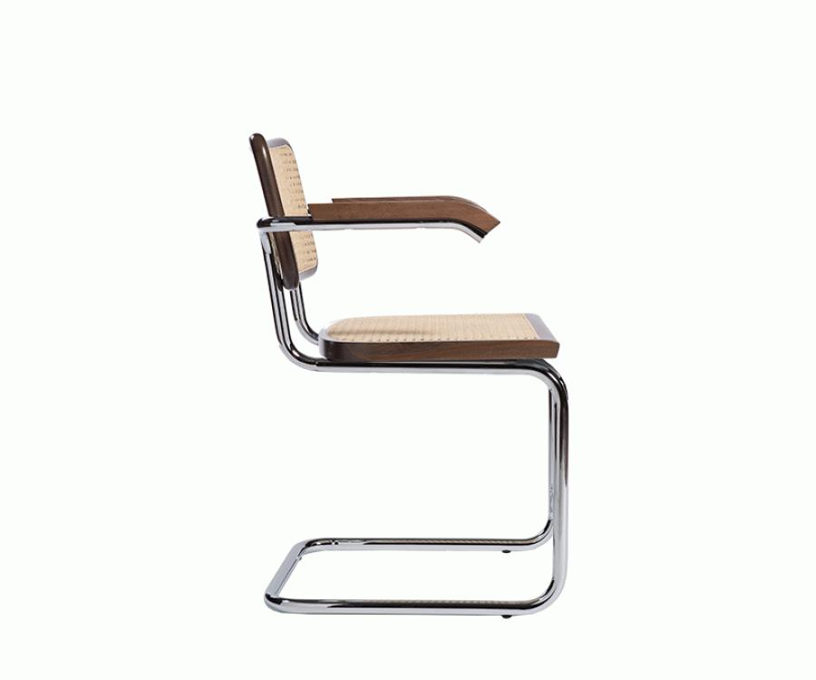 online shop st hle und hocker marcel breuer. Black Bedroom Furniture Sets. Home Design Ideas